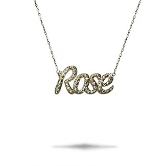 18 Kt yellow gold