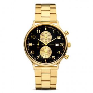 手表 - Firenze