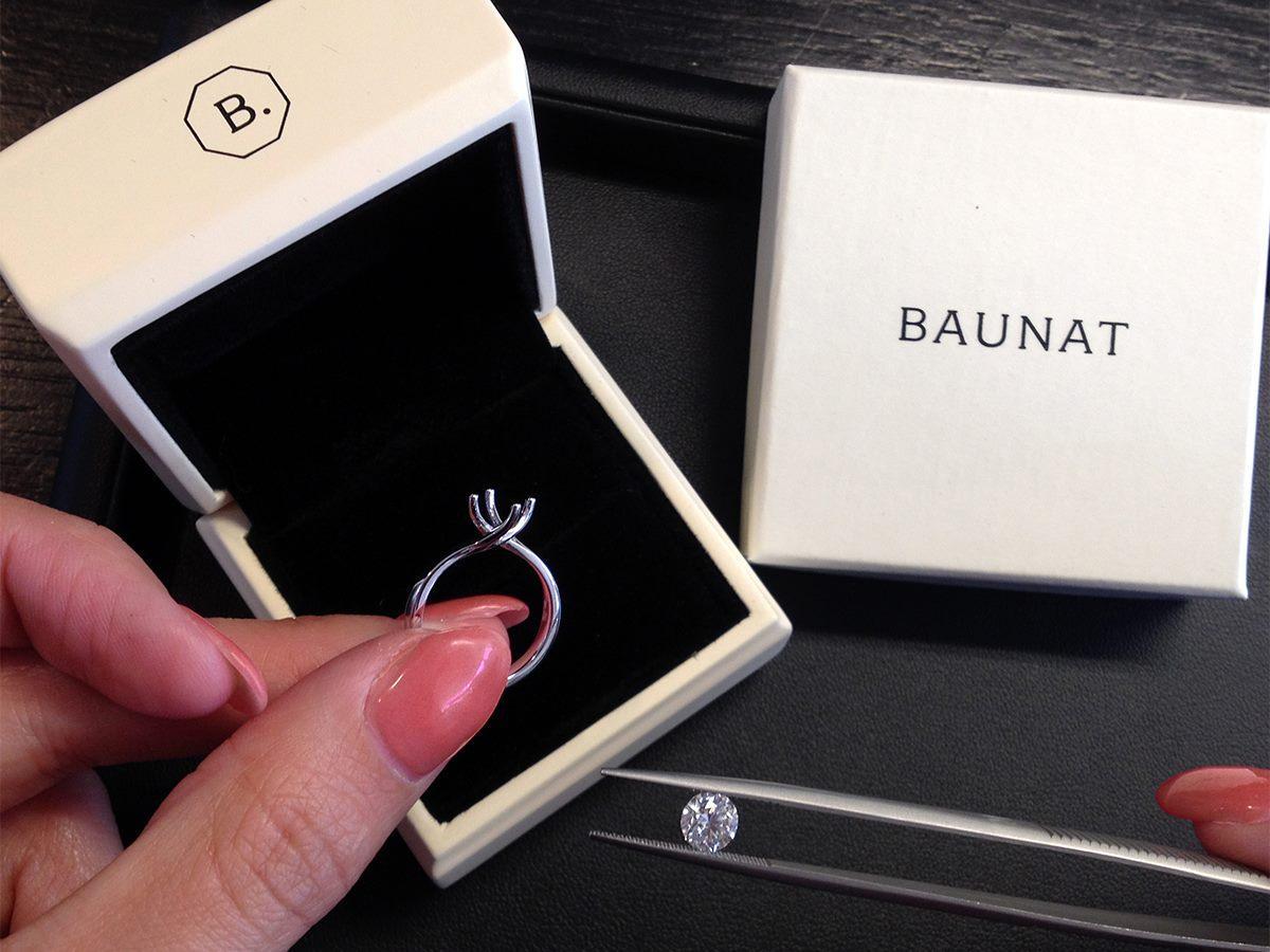 dbbece13a7d7ef Diamantjuwelen worden in Antwerpen traditioneel door joden verhandeld –  BAUNAT