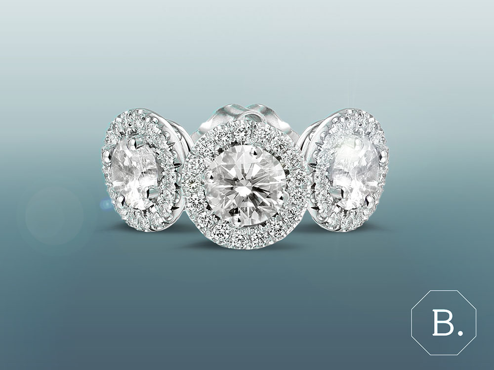 Investing in diamonds: advantages & risks