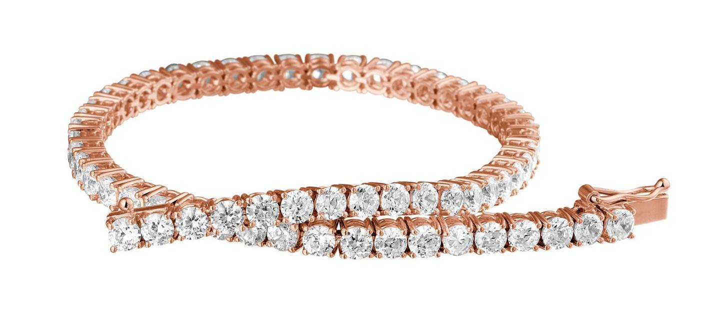 https://images.baunat.comBuying diamonds: a new look at the tennis bracelet