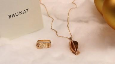 Buying diamonds: 5 summery tendencies