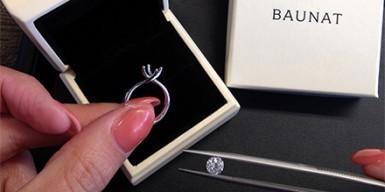 小贴士:出行时如何稳妥地携带你的钻石耳环和其他珠宝