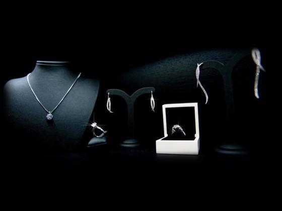Tips to keep your diamond ring beautiful