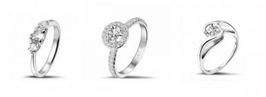 网购钻石是一个不错的选择