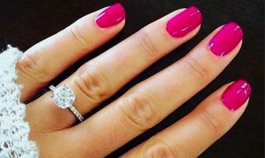 Top 3 Conseils pour soigner son look lors de son mariage