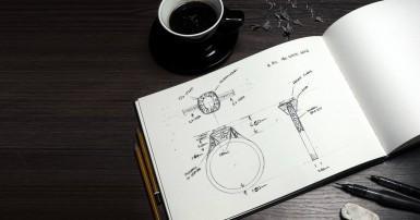 3 original ways to make your ring unique