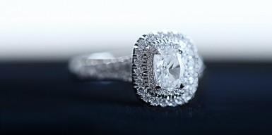 Jusqu'où va la folie des millenials pour les diamants ?