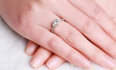 A chaque doigt, sa signification