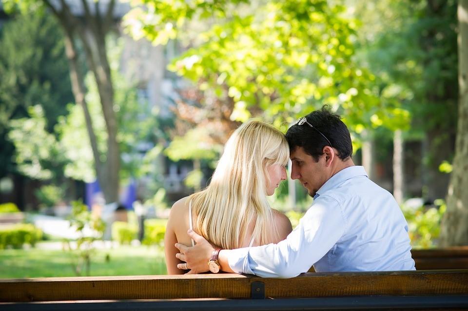 vertalen dating in het Spaans